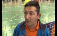 Los equipos conquenses y albaceteños coparon el podio