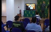 9 detenidos por tráfico de drogas en la 'Operación Manchuela'