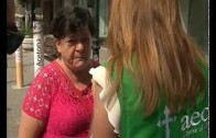 AECC conciencia para dejar de fumar en Albacete