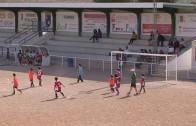 DXTS Campo de Fútbol Balazote