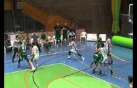 El Albacete Basket se quedó con la miel en los labios
