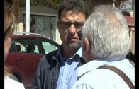 El PSOE pisa el acelerador en la inminente campaña