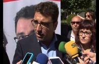 El PSOE propone un observatorio de economía y sostenibilidad