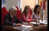 Escuelas Pías gana el concurso 'Clases sin Humo'