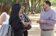 Especial Elecciones: Reportaje Carmen Picazo