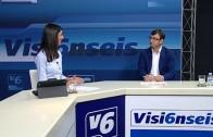 Informativo V6 18 mayo 2015