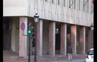 La Audiencia Provincial deja sin efecto la liquidación del Alba
