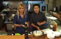 La Cocina del Garabato T02 E31