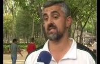 La Roda acoge este fin de semana la fase de ascenso a Liga EBA