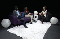 Mano a Mano entrevista con Médicos Mundi