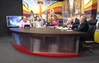 Programa especial Elecciones 2015