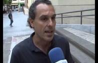 Albacete Basket busca el ascenso en los despachos