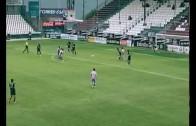 Albacete y Lugo empatan en un partido sin interés