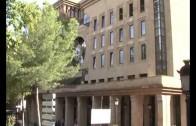 El Ayuntamiento guarda en el cajón los asuntos pendientes