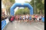 El deporte, el gran aliado contra la diabetes