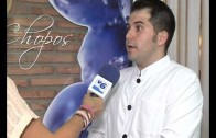 Alfredo Gálvez, nuevo entrenador para el Tobarra Club Baloncesto