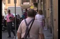 Hacienda recauda 10 millones menos de los albaceteños