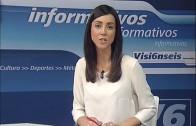 Informativo V6 01 junio 2015