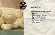 La Cocina de Garabato T02 E39