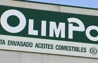 Reportaje Aceite Olimpo 03 junio 2015