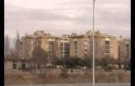 Suben las operaciones de compraventa de viviendas en Albacete