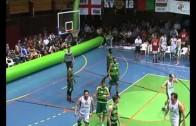 Alfredo Gálvez renueva con el Albacete Basket