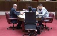 Ciudadanos rechaza formar parte del gobierno municipal