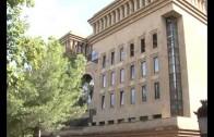GANEMOS Y PSOE presentan mociones al pleno