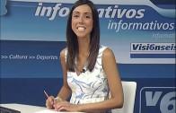 Informativo V6 16 Julio 2015