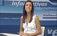 La Junta presenta una oferta de 1.050 plazas para maestros