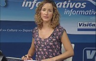 Informativo V6 7 julio 2015