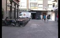 La Concepción, declarada zona de enfermedad acústica
