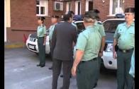La criminalidad desciende un 2,7% en Albacete