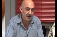 UGT pide que se investigue las oposiciones de 2009