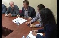 Cultural Albacete y la IFAB, a la deriva y sin rumbo con el PSOE