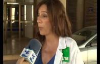 Descontrol en la contratación de enfermeros
