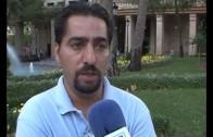 El Ayuntamiento se olvida de Juan, parado, casi desahuciado y con 5 hijos