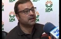 El sector cunícola, en riesgo de extinción según UPA
