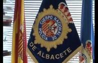 La policía nos recuerda los consejos básicos «anticacos»
