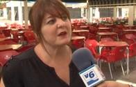 """""""Pillaos x la Navidad"""" ofrecerá 36 actividades a jóvenes de 12 a 17 años"""