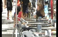 Record de calor en Albacete