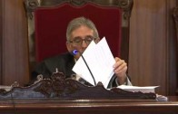Silencio de la diputación ante una presunta malversación en Chinchilla