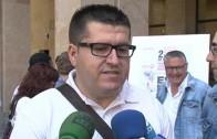 26.000 albaceteños sin ningún tipo de ingreso