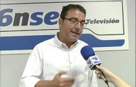 Agosto deja 177 desempleados más en Albacete