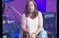 Ana Maria Bielsa Feria 080915