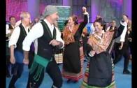 Danzas Magisterio Feria 130915