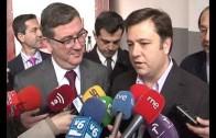 El PP descuida el coso taurino de Albacete