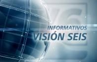 Informativo V6 21 Septiembre