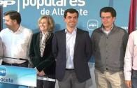 La gestión popular de hoy, subsidiaria de las decisiones Bayod-Serrano