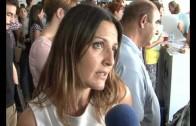 La I Feria de Empleo de Albacete abre sus puertas